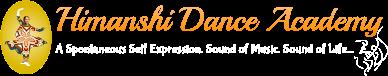 Himanshi Kathak Dance Academy
